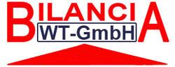 Bilancia WT-GmbH Logo